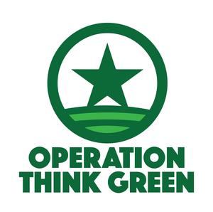 OT-Logo-white-background