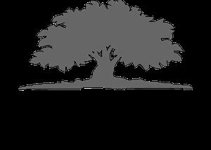 logoforsignature